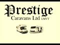 Prestige Caravans Ltd