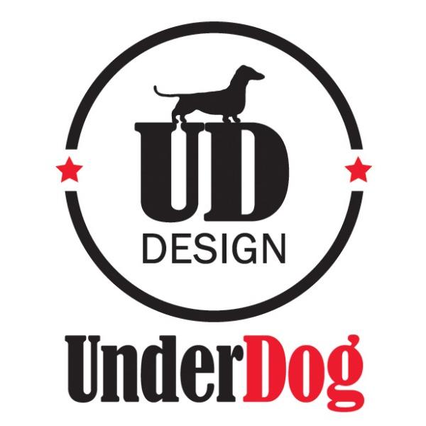 Underdog Design