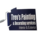Trev's Painting and Decorating