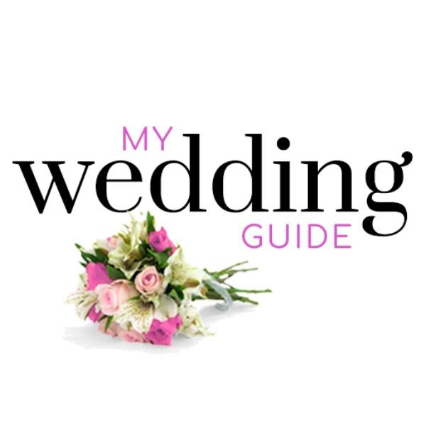 My Wedding Guide