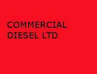 Commercial Diesel Ltd