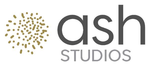ashStudios