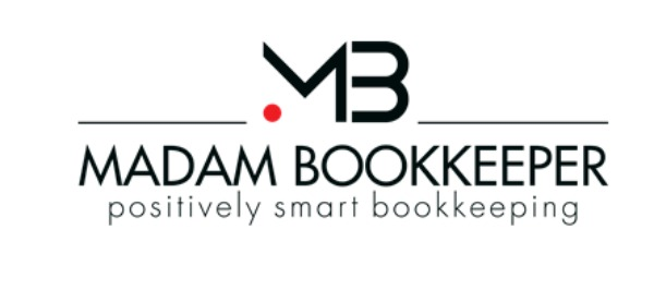 Madam Bookkeeper Limited