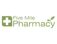 Five Mile Pharmacy Queenstown Limited