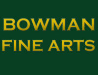 Bowman Fine Arts