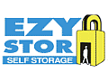Ezy Stor Self Storage