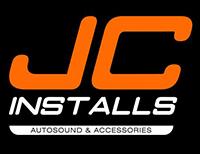 JC Installs