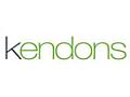 Kendons Business Advisors Chartered Accountants