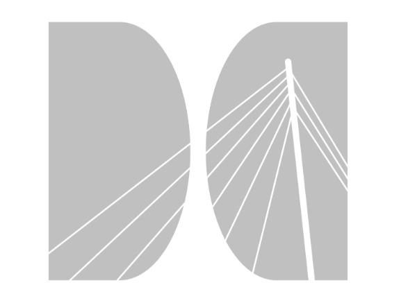 DC Structures Studio