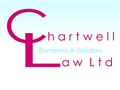 Chartwell Law Limited