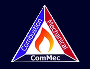 ComMec Combustion/Mechanical