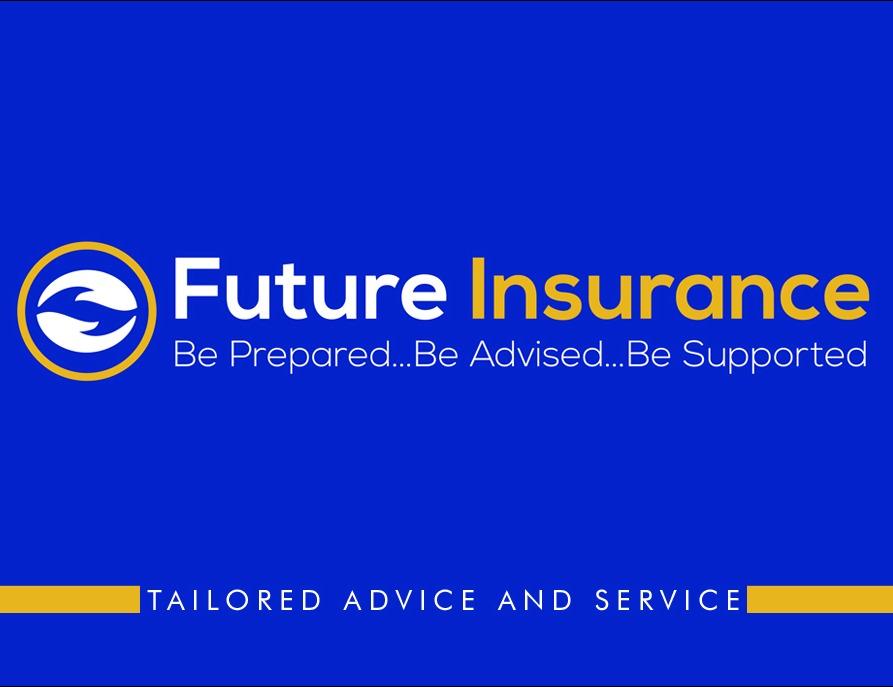 Future Insurance Services