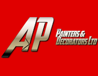 AP Painters & Decorators Ltd