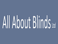 All About Blinds Ltd