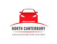 North Canterbury Collision Repair Centres