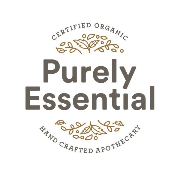 Purely Essential Ltd