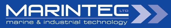 Marintec Ltd
