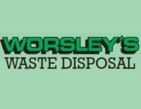Worsley Waste Disposal