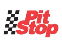 Pit Stop Henderson
