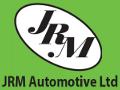 JRM Automotive Ltd