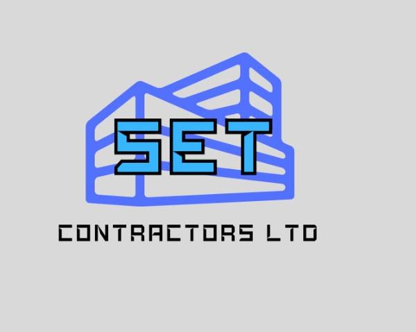 SET Contractors Ltd