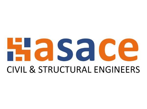 ASACE Ltd