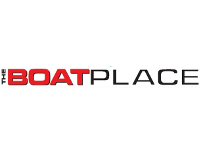 Powerboat Specialists