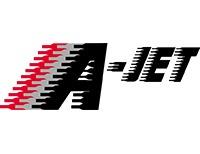A Jet Carpet Services