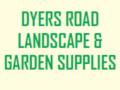 Dyers Road Landscape & Hire