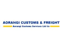 Aorangi Customs & Freight