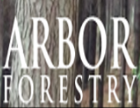 Arbor Forestry
