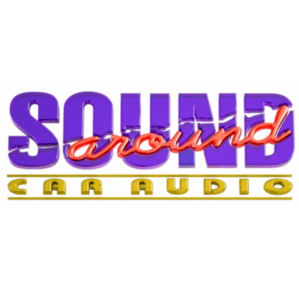 Sound Around