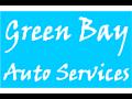 Green Bay Auto Services Ltd
