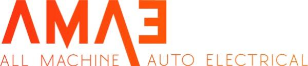 All Machine Auto Electrical