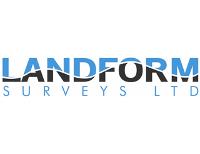 Landform Surveys Ltd