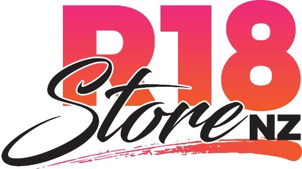 R18 Store NZ