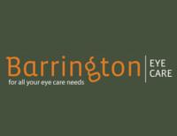 Barrington Eyecare Ltd