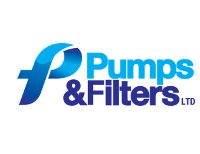 Pumps & Filters Canterbury Ltd