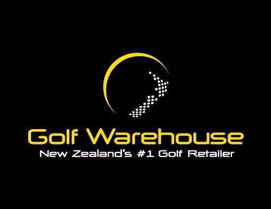 Golf Warehouse - Christchurch Superstore