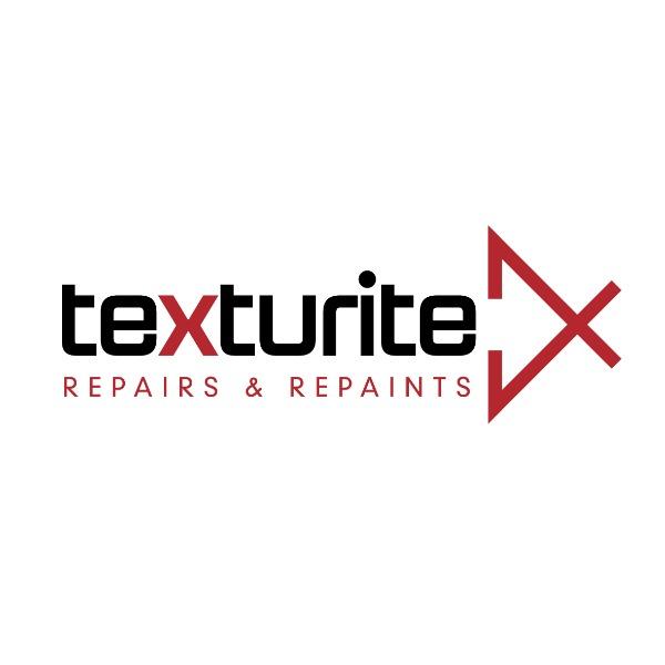 Texturite Coatings 2003 Ltd