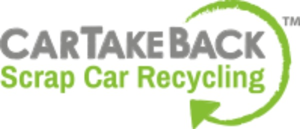 CarTakeBack New Zealand - Scrap Car Recycling