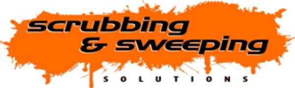 Scrubbing Solutions Ltd