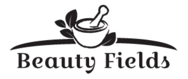 Beauty Fields