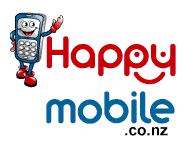 Happymobile Co NZ Ltd