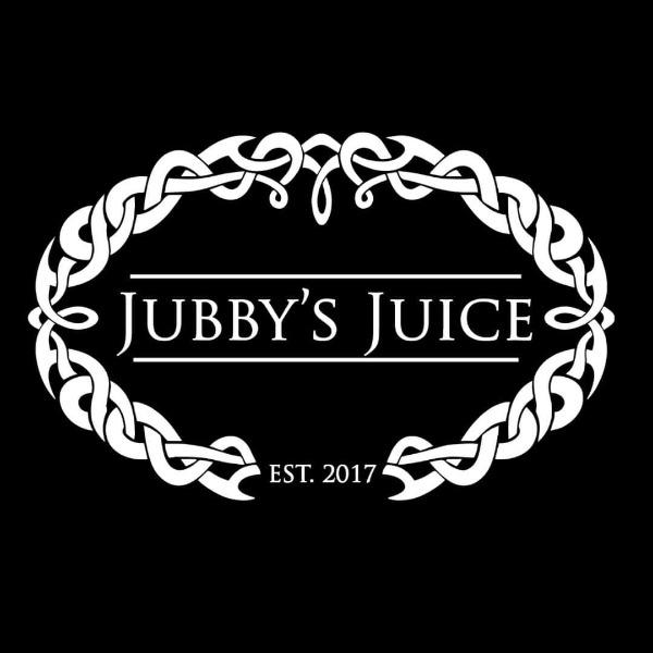 Jubby's Vape Lounge