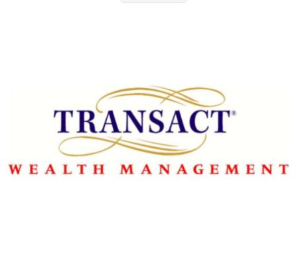Transact Wealth Management Limited