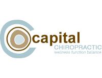 Capital Chiropractic Centre Ltd