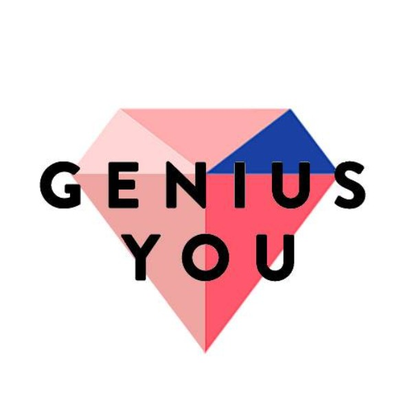 Genius You