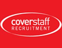 Coverstaff Recruitment