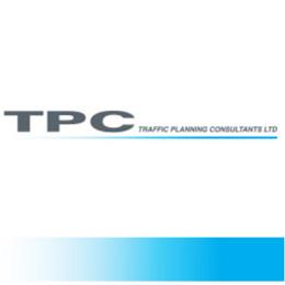 Traffic Planning Consultants Ltd
